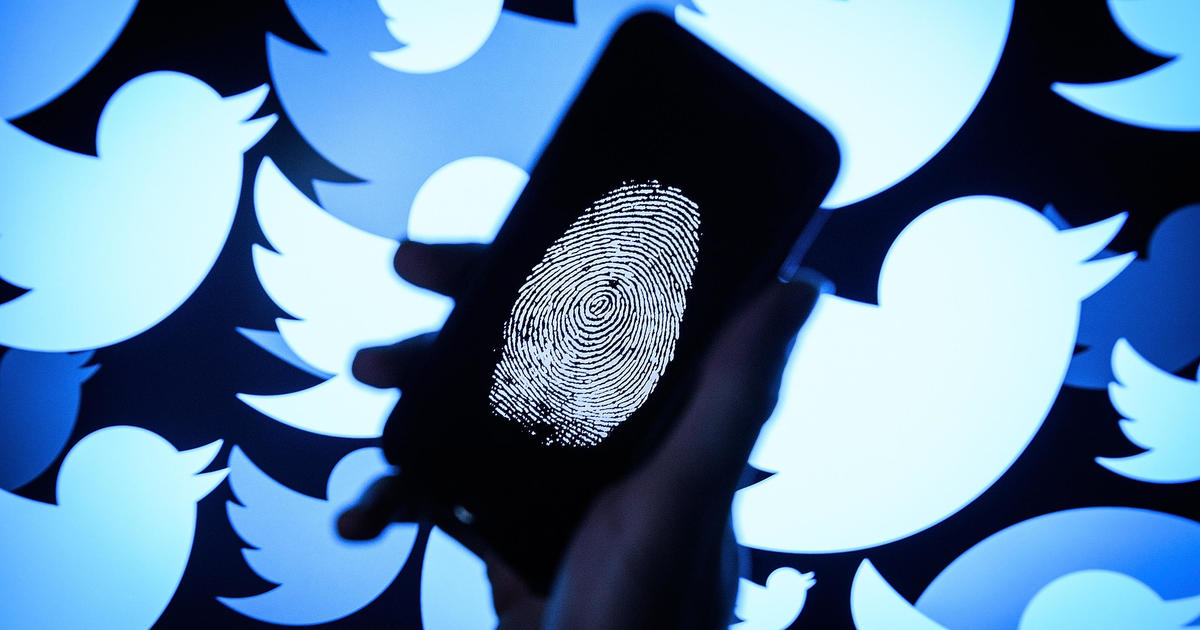 Twitter used phone numbers for security to sell ads