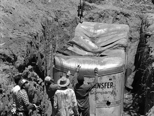 chowchilla-tractor-2.jpg