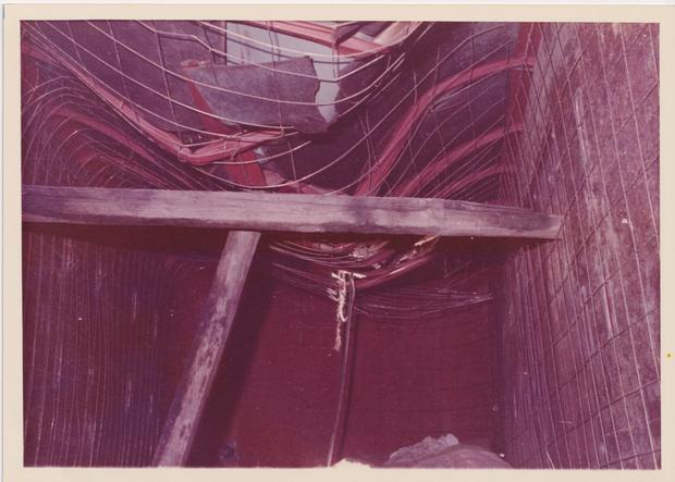 chowchilla-trailer-ceiling.jpg
