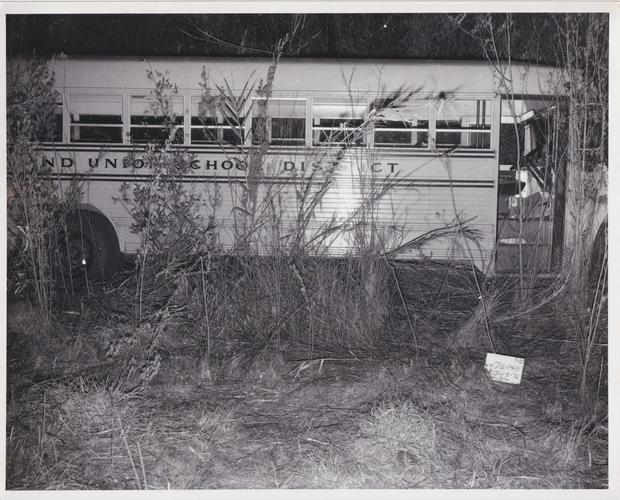 chowchilla-hiacked-bus.jpg