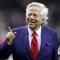 New England Patriots vsNew Orleans Saints