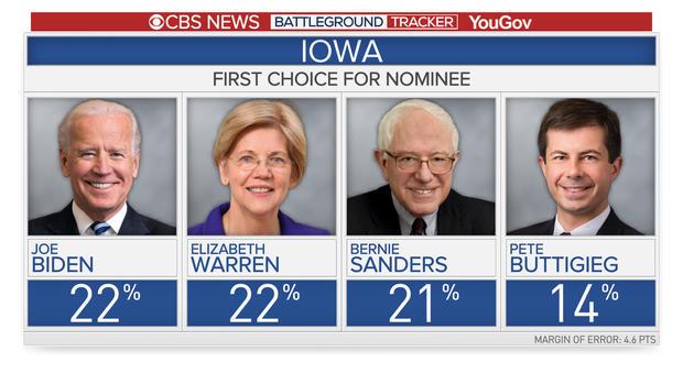 ia-vote.jpg