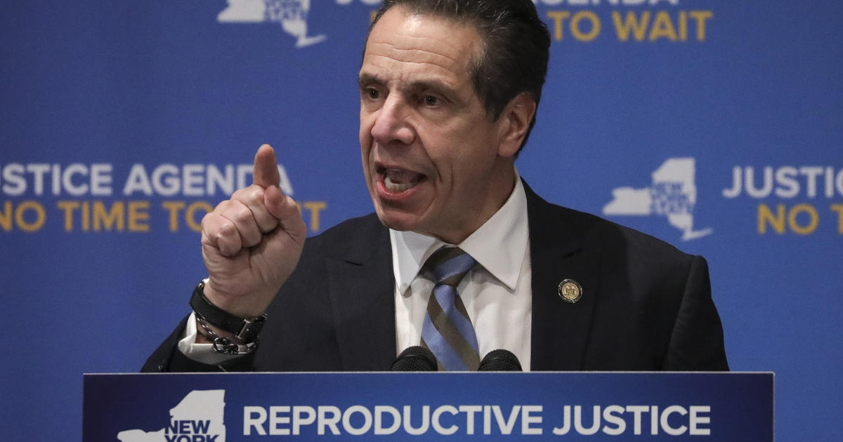 N.Y. now requires companies to list ingredients on menstrual products