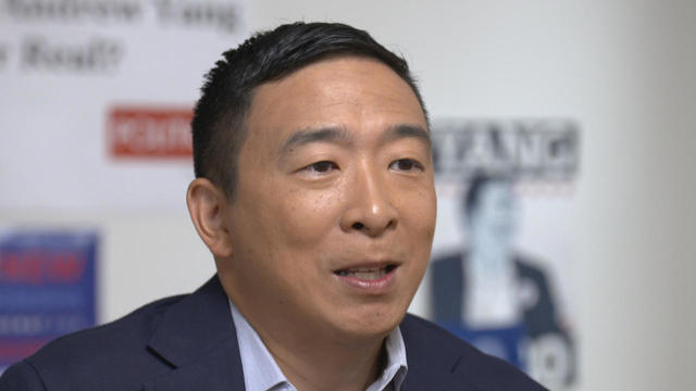 andrew-yang-interview-promo.jpg