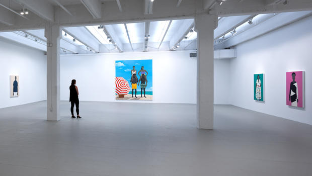 amy-sherald-in-the-studio-installation-view-hauser-and-wirth-620.jpg