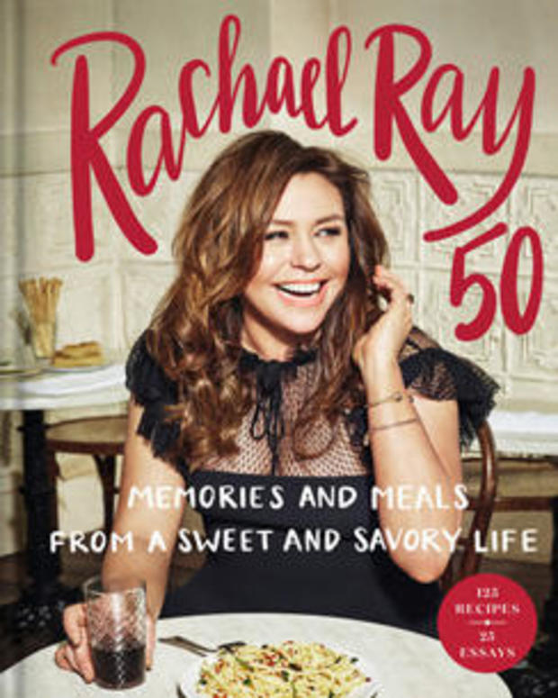 rachael-ray-50-cover-ballantine-244.jpg