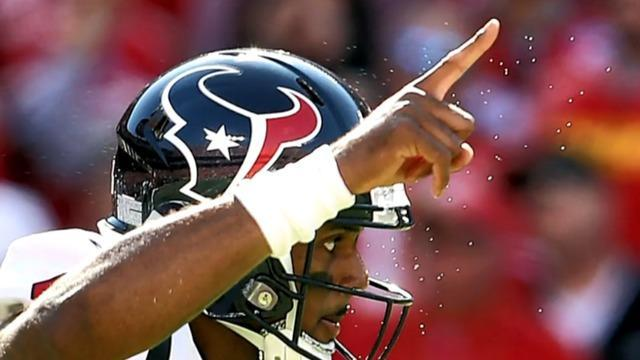 cbsn-fusion-deshaun-watson-in-the-early-race-for-mvp-thumbnail-372272-640x360.jpg