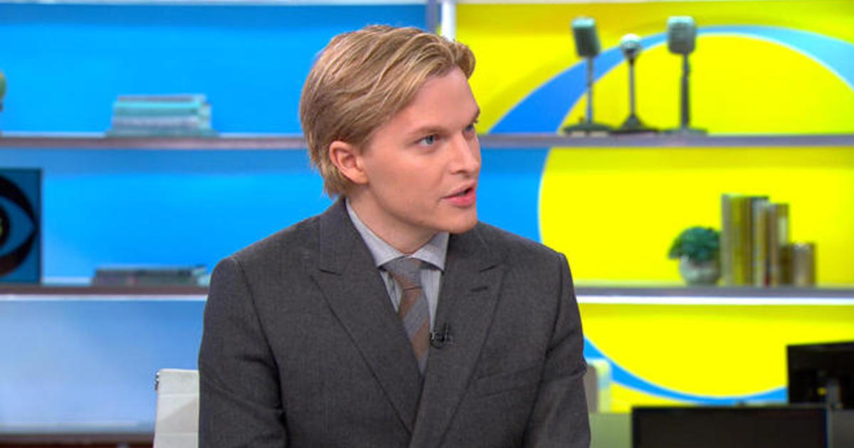 "Ronan Farrow says some NBC journalists ""anguished"" by ""lies"" put out by leadership"