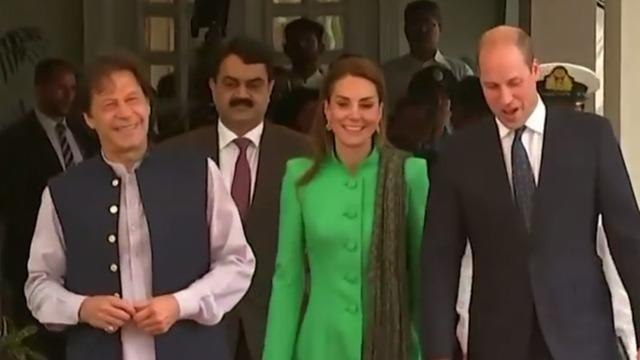 cbsn-fusion-british-royalty-prince-william-wife-kate-in-pakistan-imran-khan-thumbnail-373244-640x360.jpg