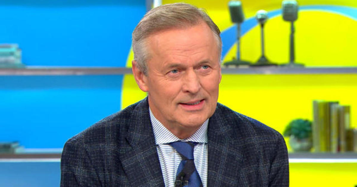 """John Grisham tackles wrongful convictions and bogus forensics in new novel, """"The Guardians"""""""