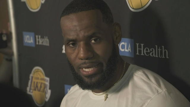 lebron-james-press-gaggle-los-angeles-ca-rem23-sub-01-frame-3992.jpg