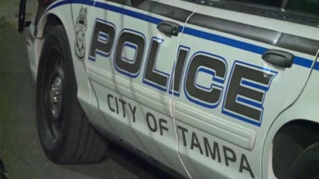 tampa-police-car-logo.jpg