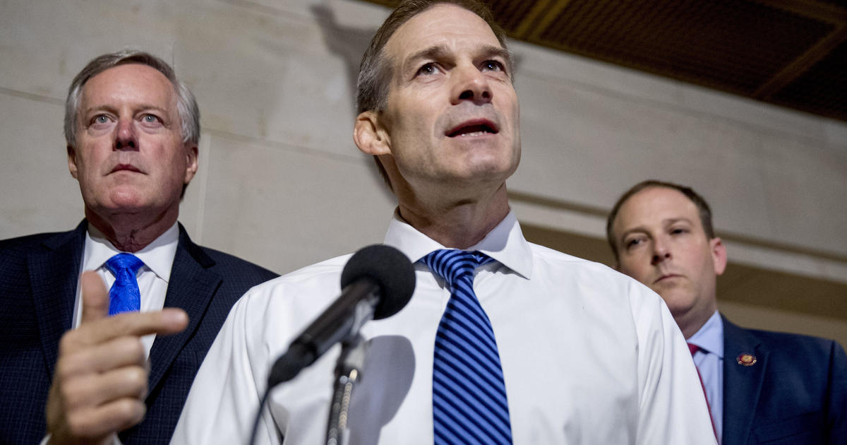 """House Republicans demand to know what """"disciplinary action"""" FISA court will take over flawed FBI wiretap applications"""