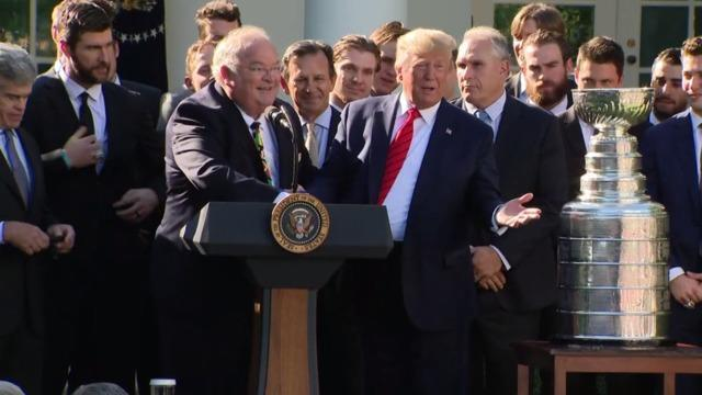 cbsn-fusion-trump-welcomes-2019-stanley-cup-champions-to-the-white-house-thumbnail-373379-640x360.jpg