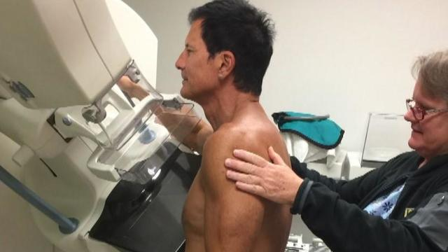 paul-dombroski-nfl-mens-breast-cancer.jpg