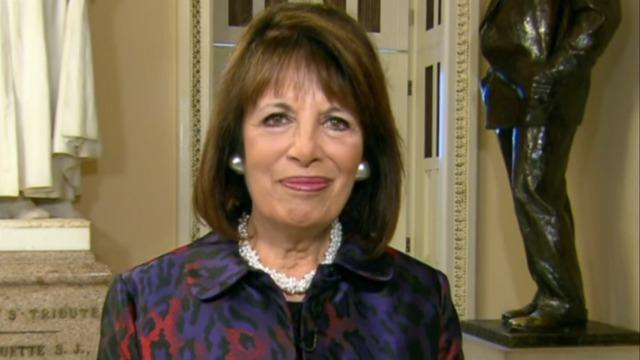 cbsn-fusion-rep-jackie-speier-speaks-on-the-legacy-of-late-congressman-elijah-cummings-thumbnail-375775-640x360.jpg