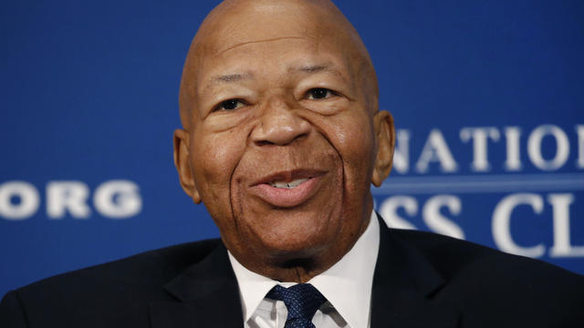 Obit Cummings
