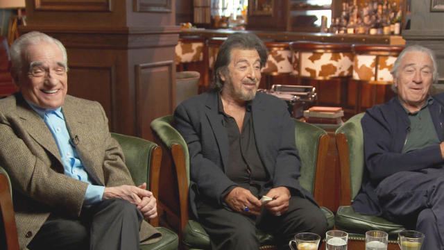 martin-scorsese-al-pacino-robert-de-niro-interview-the-irishman-promo.jpg
