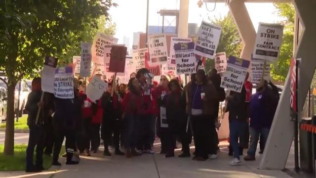 cbsn-fusion-chicago-teachers-strike-after-failing-to-reach-contract-deal-thumbnail-376333-640x360.jpg
