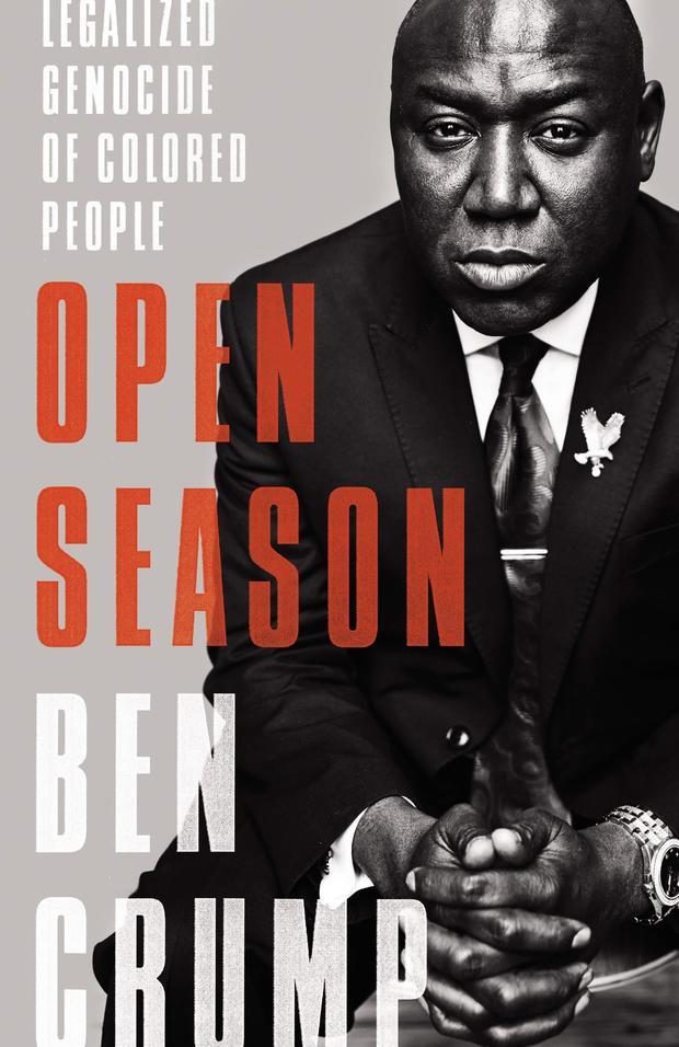 open-season.jpg