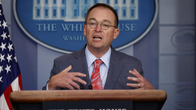 us-politics-mulvaney