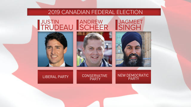 cbsn-fusion-canada-to-hold-federal-election-as-prime-minister-justin-trudeau-seeks-second-term-thumbnail-376747.jpg