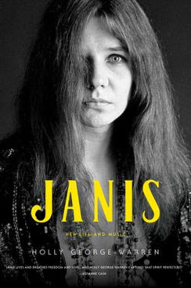 janis-her-life-and-music-simon-and-schuster-cover-244.jpg