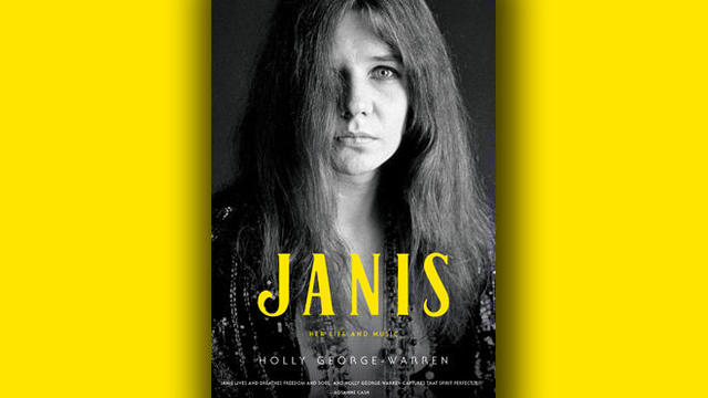 janis-her-life-and-music-cover-simon-schuster-promo.jpg