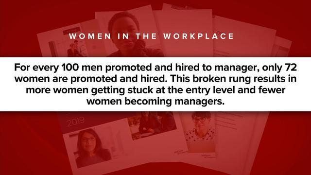 1017-cbsnam-womenworkplace-1954280-640x360.jpg