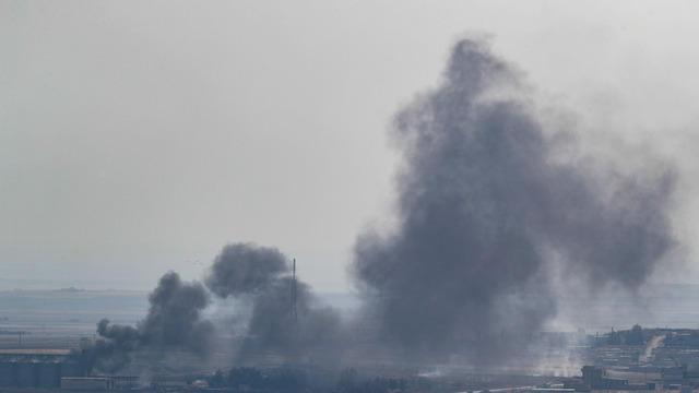 cbsn-fusion-president-trump-addresses-violence-in-syria-despite-cease-fire-thumbnail-377847-640x360.jpg