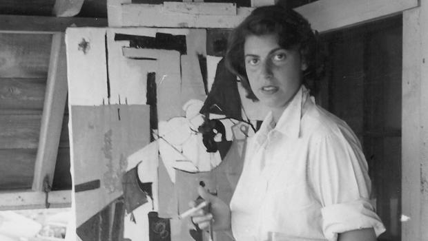 artist-helen-frankenthaler-courtesy-helen-frankenthaler-foundation-archives-new-york-620.jpg