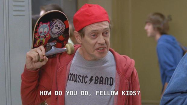 how-do-you-do-fellow-kids-meme-620.jpg
