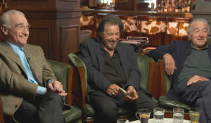 irishman-interview-martin-scorsese-al-pacino-and-robert-de-niro-c-promo.jpg