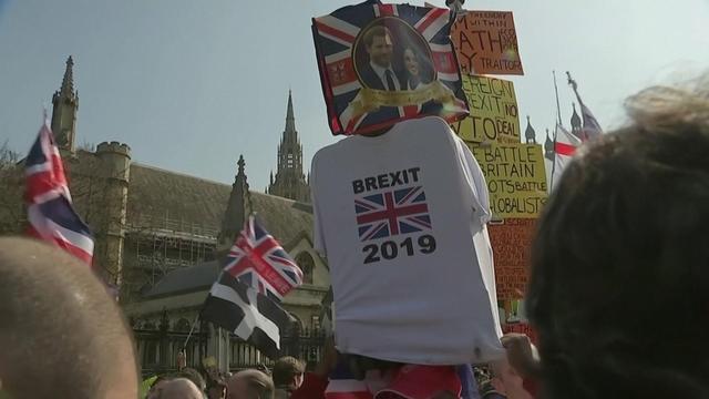 1019-satmo-brexitvote-1954848-640x360.jpg