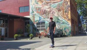 luek-burbank-skateboarding-promo.jpg