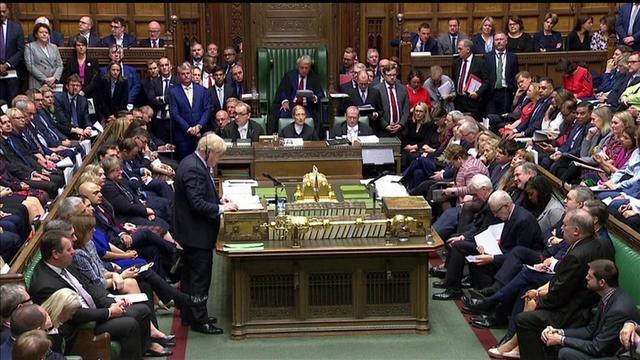 1019-en-brexitvote-lee-1955032-640x360.jpg