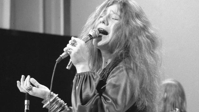 janis-joplin-on-the-ed-sullivan-show-march-16-1969-cbs.jpg