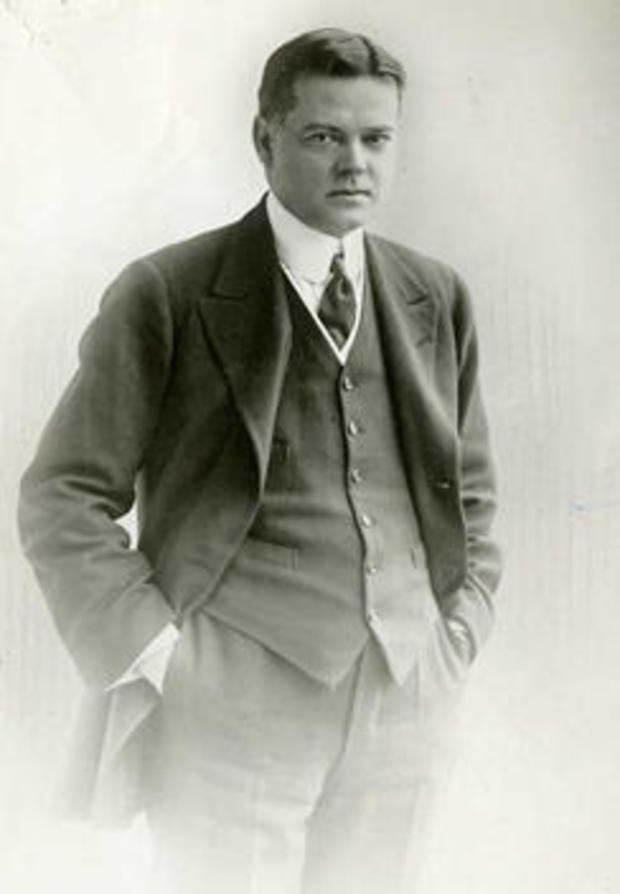 herber-hoover-in-london-1914-244.jpg