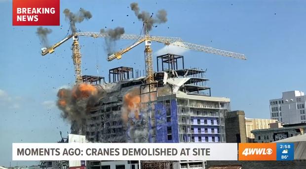 crane-boom-02.png