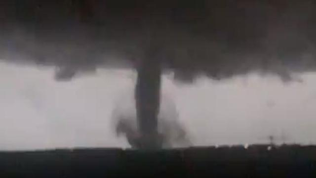 dallas-tornado.jpg