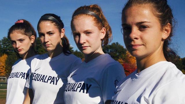 bhs-soccerteam.jpg
