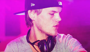 """A year after suicide, Avicii's father opens up about """"brave"""" son"""
