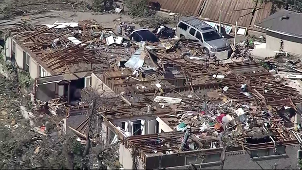 dallas-tornado-damage-03.png