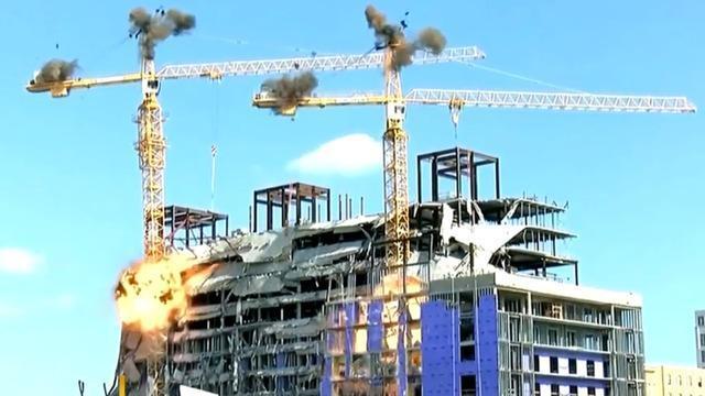 cbsn-fusion-hard-rock-hotel-collapse-crane-implosions-today-2019-10-20-thumbnail-379671-640x360.jpg