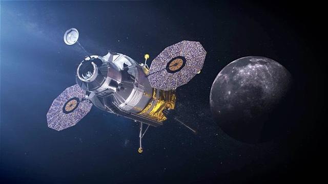 102219-lander-concept2.jpg