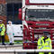 england-truck-bodies-oct-23.jpg