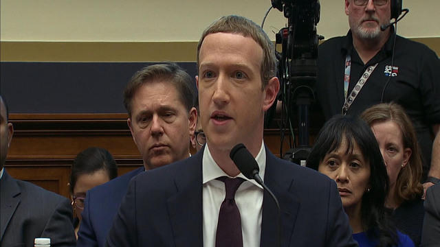 1023-cbsn-zuckerbergtestifies-swk-swm-1957332-640x360.jpg