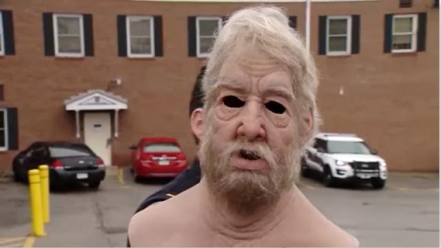 masked-man.png