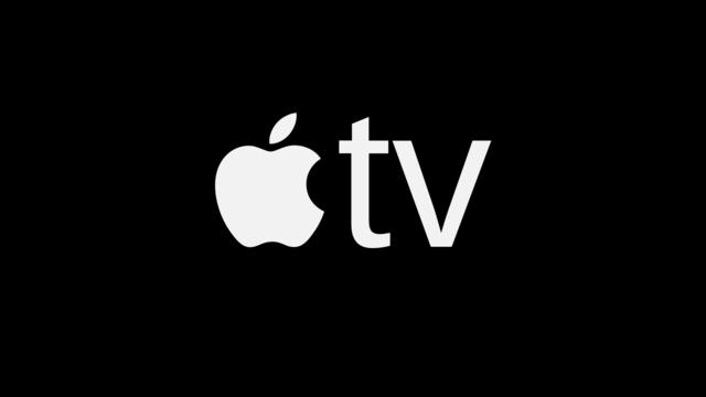 apple-tv-1920x1080.png