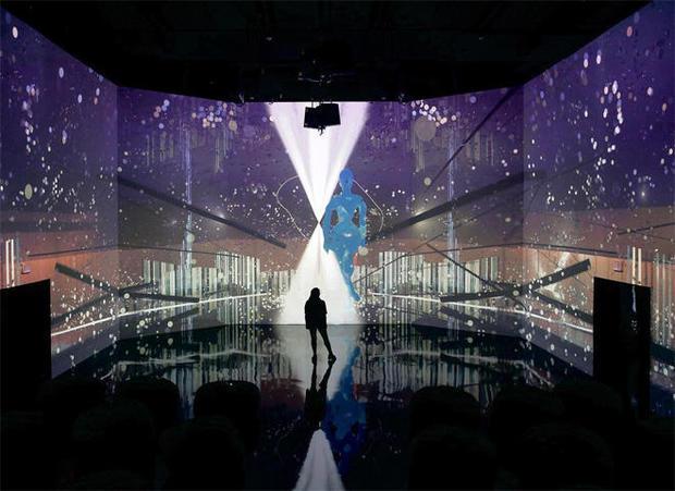 lucid-motion-at-artechouse-dc-promo.jpg